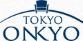 TOKYO ONKYO